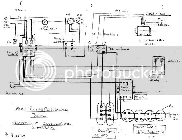 Roto Phase Wiring Diagram - 7.17.danishfashion-mode.de • on 3 phase motor connection diagram, 3 phase power wiring diagram, 3 phase outlet wiring diagram, add a phase wiring diagram, rotary switch wiring diagram, static phase converter diagram, 240 single phase wiring diagram, rotary phase converter capacitor, single phase compressor wiring diagram, paragon timer diagram, three phase wiring diagram, rotary phase converter theory, rotary vs. static phase converter, 200 amp service panel diagram, 3 phase motor circuit diagram, acme 3 phase transformer connection diagram, single phase transformer diagram, 3 phase converter diagram, rotary phase converter installation, 2004 mazda rx-8 spark plug diagram,