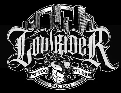 Gangsta Girls And Lowriders Wallpaper Lowrider Graphics And Comments