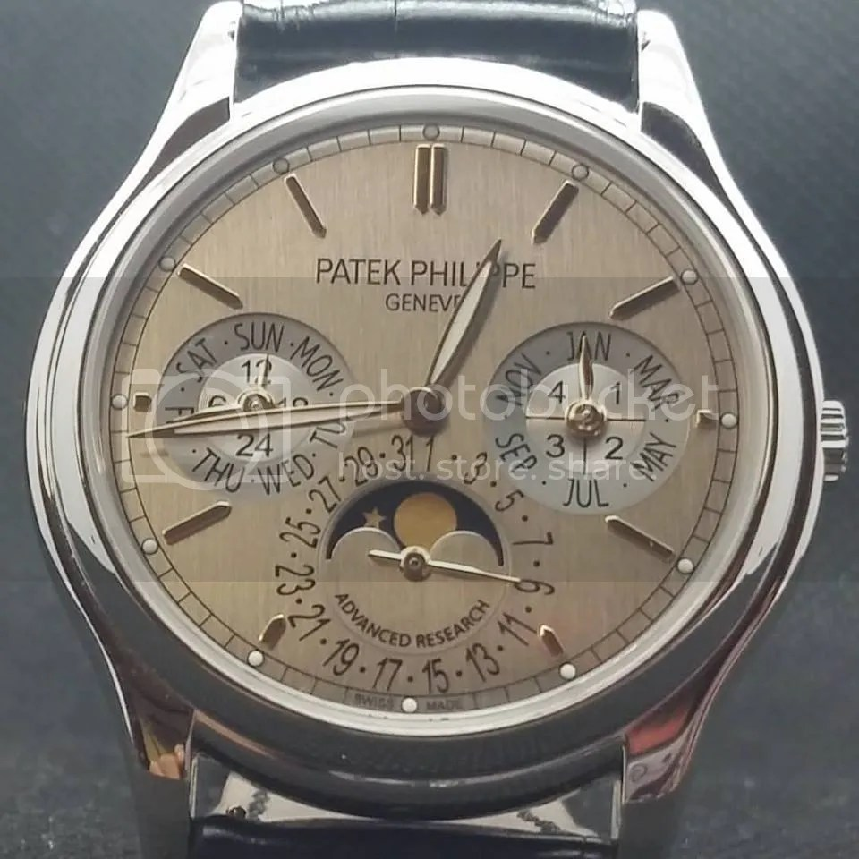 P Philippe Watch Patek Philippe Collection 5980r 5164 5235g 5550p 5575g 5270r 5726a 5960 1a 5980 1ablue 5270g 5159