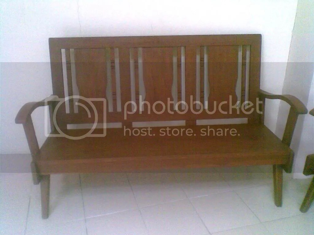 Sala Set Narra For Sale Antique Narra Sala Set Generation Old Quotalmost