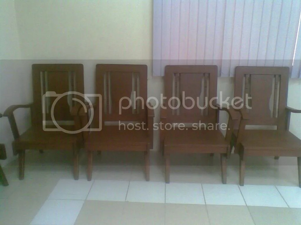 Sala Set For Sale Gensan For Sale Antique Narra Sala Set Generation Old Quotalmost