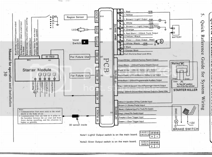 2001 ford focus radio wiring diagram ford focus zx radio wiring