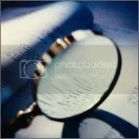 magnifying glass photo: Magnifying Glass magnifying-glass.jpg