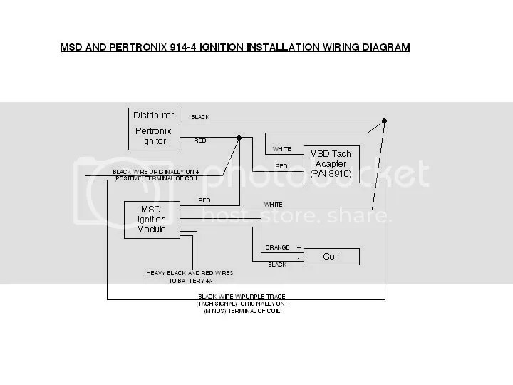 Accel Tach Wiring Diagram - 0ireejuxasouthdarfurradioinfo \u2022