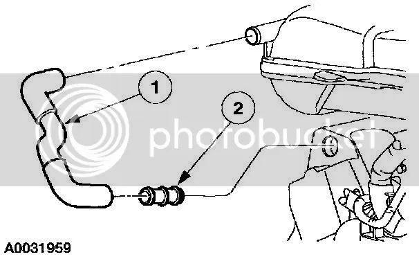 acura mdx engine diagram automotive news