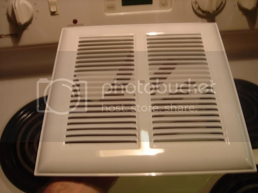 Bathroom Exhaust Fan Cover Bathroom Exhaust Fan Cover New Dining Rooms Walls