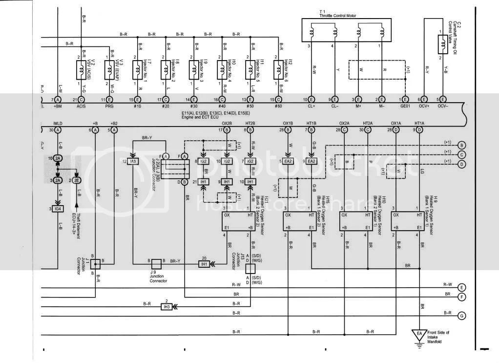 Pollak 6 Pin Wiring Diagram - Auto Electrical Wiring Diagram on 7 pole trailer plug diagram, 7 pronge trailer connector diagram, standard 7 wire trailer diagram, pollak trailer wiring,