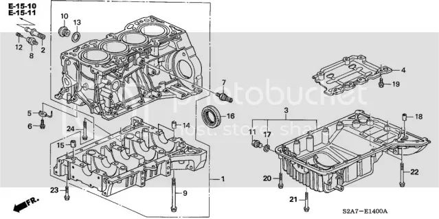 s2000 ap2 fuse box