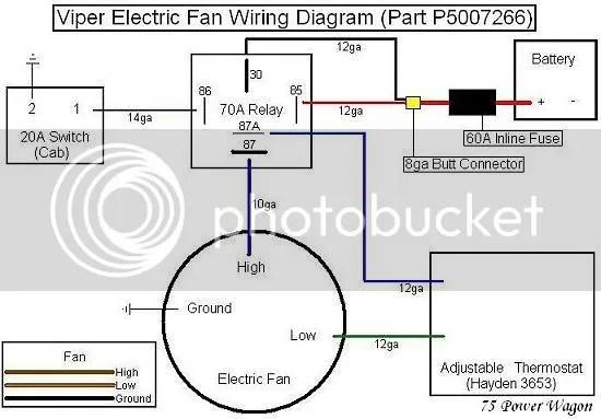 Box Fan Wiring Diagram - Btetspamufnigdehaberinfo \u2022