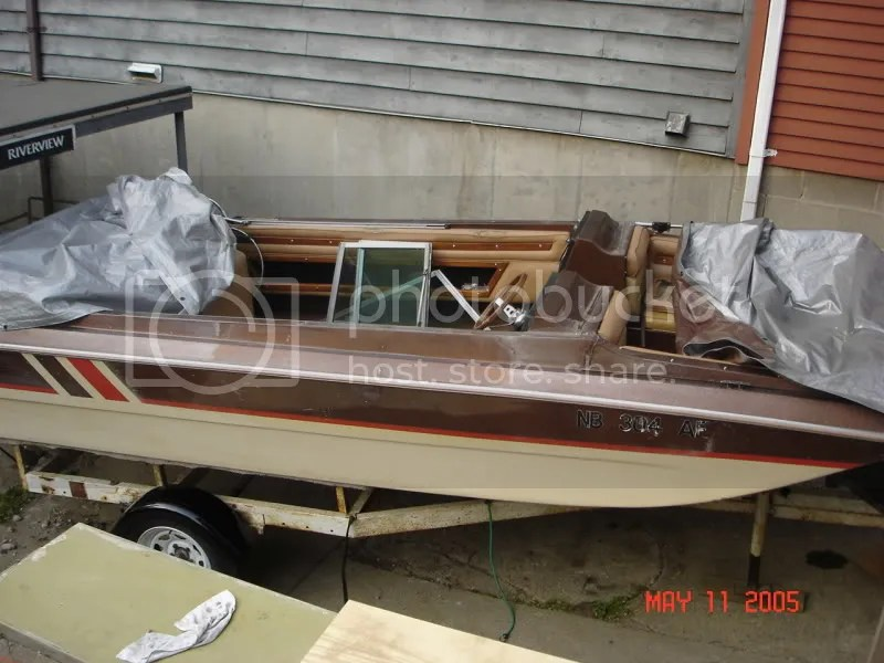 Ebko boats? Page 3 - iboats Boating Forums 229428
