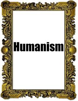 Summer Holiday Essay Humanism Essay Renaissance Humanism Essay White Lie Essay also Essay On Civil Disobedience Renaissance Humanism Essay Medieval And Renaissance Humanism Brill  The Civil Rights Movement Essay