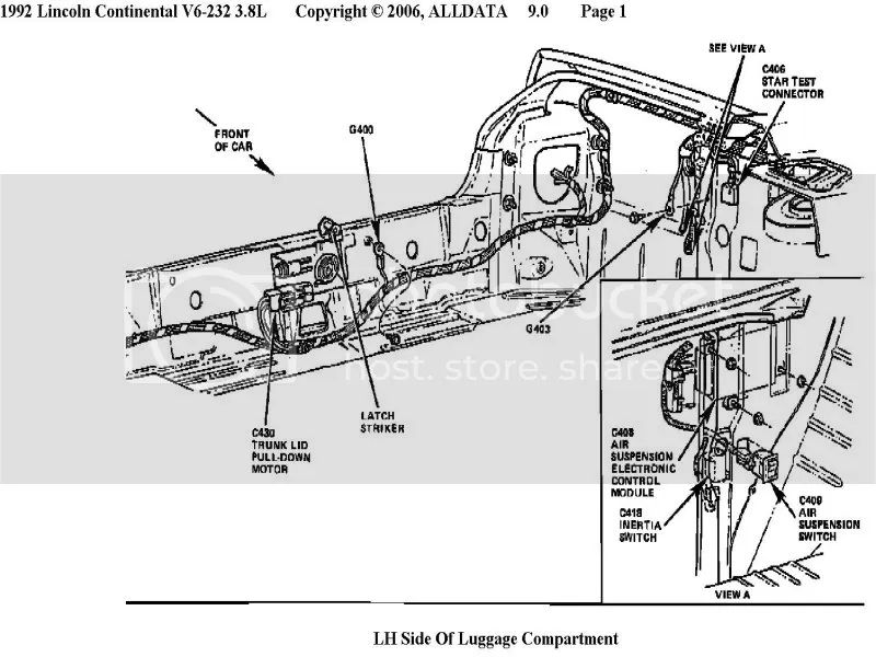 1998 ford expedition fuse diagram for print