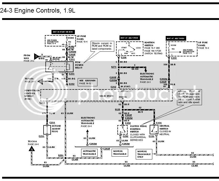 switch diagram pictures images photos photobucket