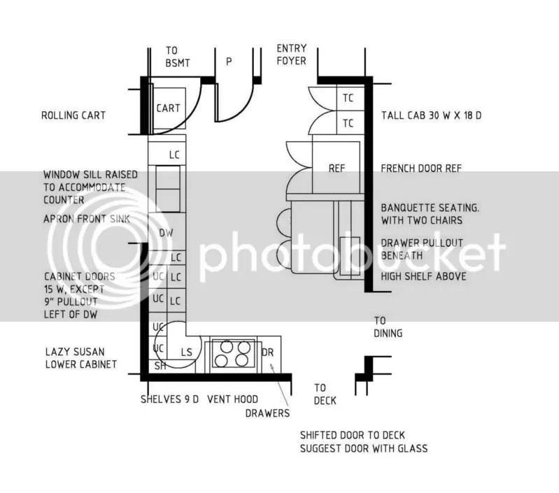 Restaurant Kitchen Layout Templates Interior Design Project Role - restaurant table layout templates
