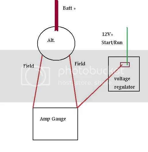 86 Dodge Ramcharger Wiring Diagram Index listing of wiring diagrams