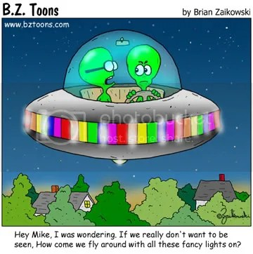 Free to read, Online UFO books