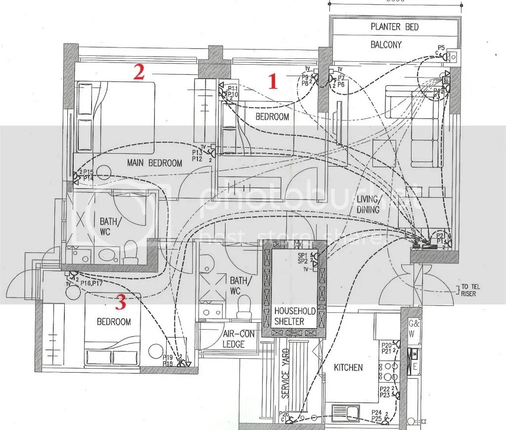 plug wiring including router wiring diagram router wiring diagram