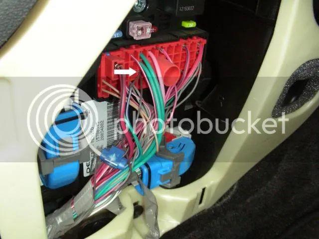 wiring diagram color codes caroldoey