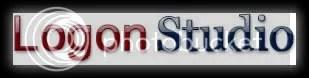 logonstudio headline Personalizar La Pantalla de Inicio de Sesión en Windows XP y Windows Vista
