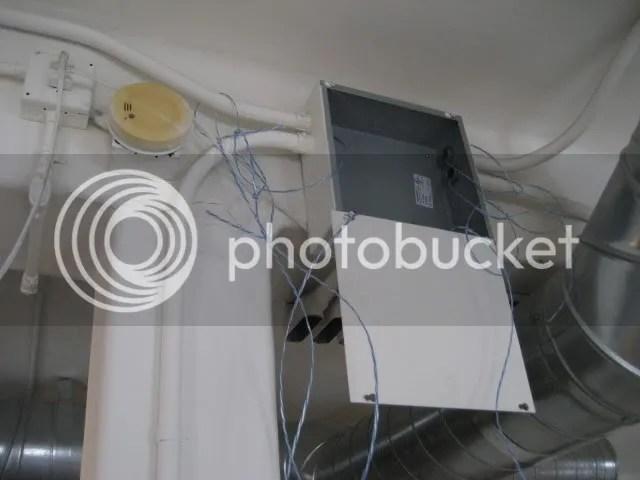 RC Estimating Cable Runs Through Conduit