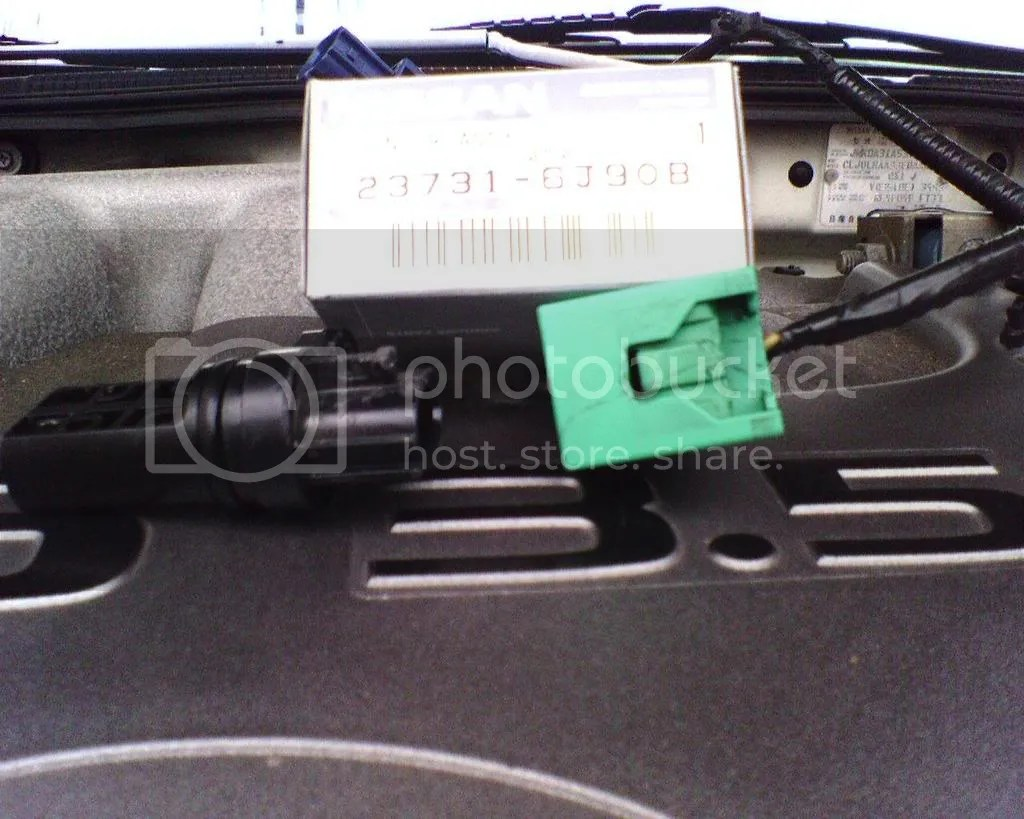 Nissan Wiring Diagram likewise Ford Car Keys besides 2001 Dodge Ram 1500 4x4 Front Axle Diagram in addition 1988 Isuzu Truck Vacuum Diagram in addition Nissan Pickup Timing Chain Diagram. on 1987 nissan d21 wiring diagram