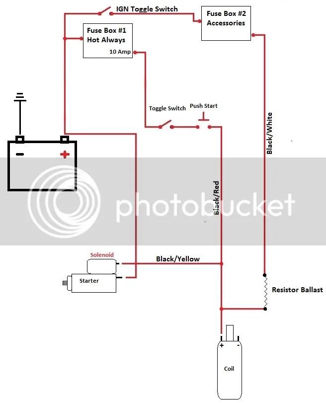 73 Datsun 620 Wiring Diagram Wiring Diagrams