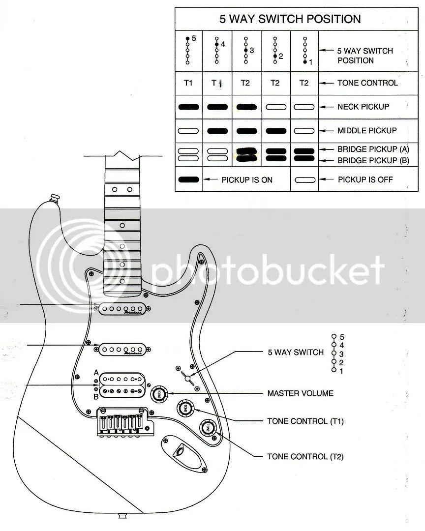 hss super switch wiring diagram