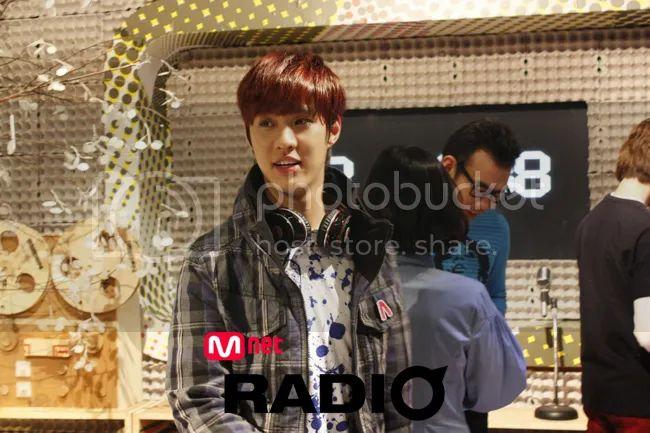 experience kpop items mblaq mir and ss501 hyun joong beats by dr dre