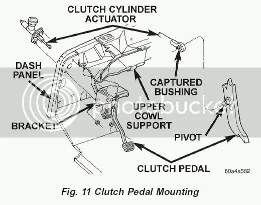 automotive car wiring diagram page 189