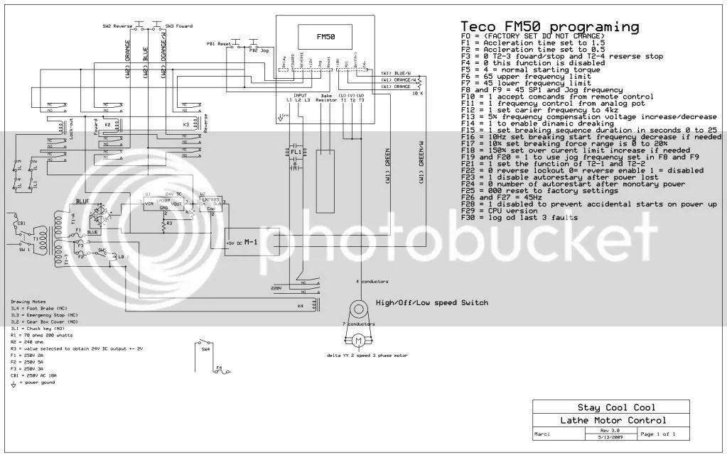 suzuki k15 wiring diagram   wiring diagrams fate cross  wiring diagram library