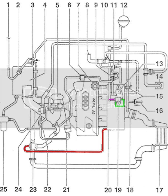 murphy 117 switch wiring diagrams