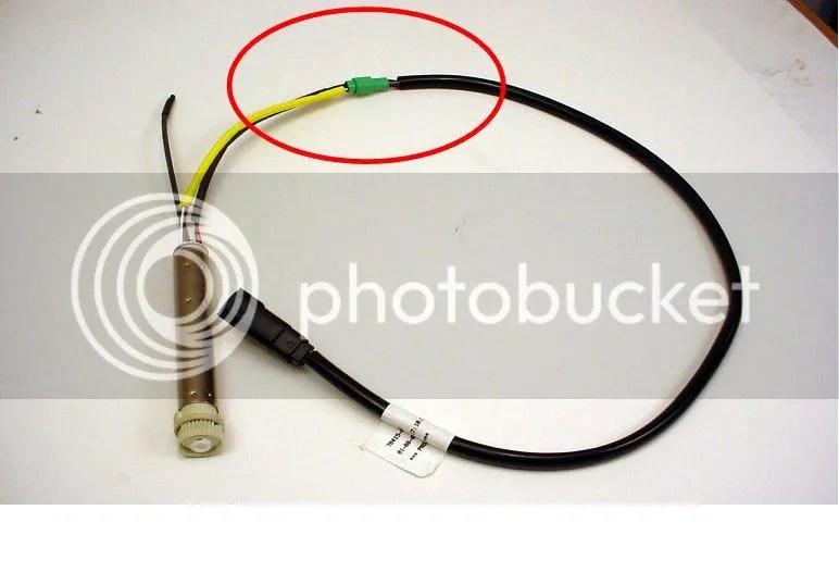 2013 Harley Sportster Wiring Diagram Electrical Circuit Electrical