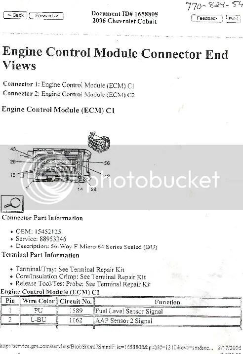 2006 cobalt wiring diagram cobalt wiring diagrams wirdig i need a