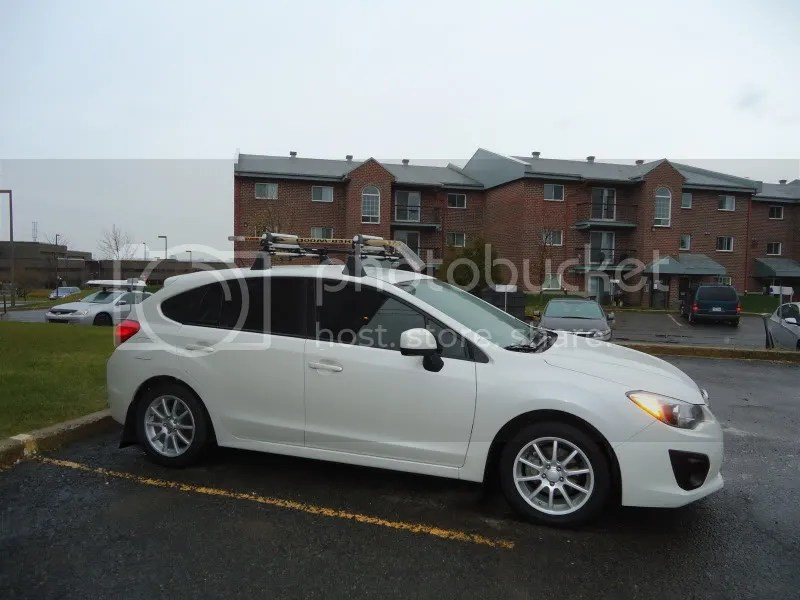 3911 3914 Roof Rack Options For 2012 Impreza Page 11
