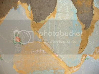 OHW • View topic - Would wallpaper have asbestos?