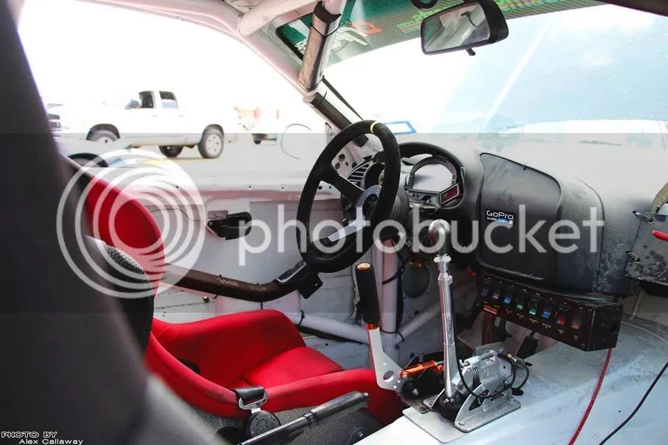 Bmw E36 Race Car Wiring Wiring Diagram