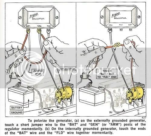 wiring diagram 12 volt naa jmor