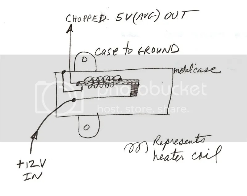 ford 3930 wiring diagram switch new holland wiring diagram new image