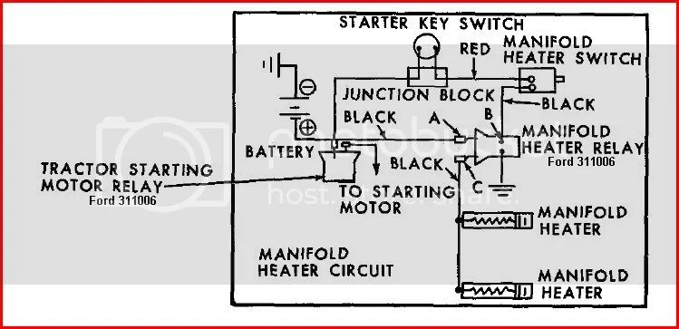 Wiring Diagram For Ford Sel Tractor on ford tractor steering column diagram, ford 3000 parts diagram, 801 ford tractor hydraulic system diagram, ford 801 parts diagram, 801 ford tractor engine, 801 ford tractor steering diagram, 801 ford tractor radiator, ford 600 tractor parts diagram, 801 ford tractor oil pump, 801 ford tractor headlight, 801 ford tractor specifications, ford 5000 tractor diagram, ford tractor electrical diagram, 801 ford tractor wheels, ford backhoe wiring diagram, 801 ford tractor parts breakdown, 801 ford tractor model, 801 ford tractor piston, ford 5000 transmission diagram, 6v to 12v wiring diagram,