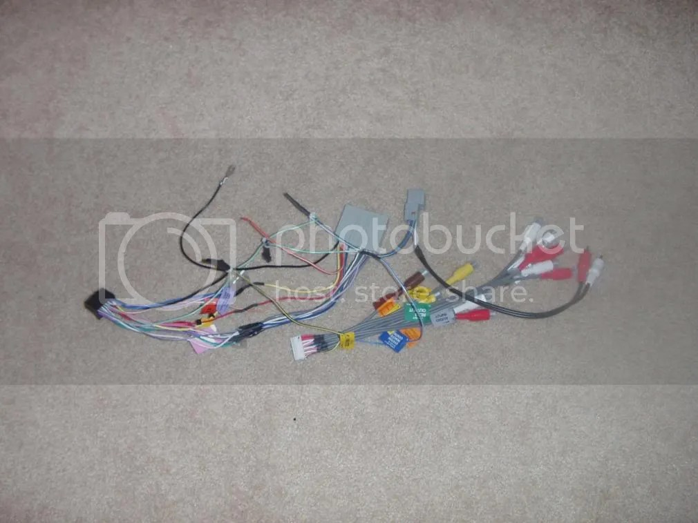 metra stereo wiring diagram aftermarket radio wiring harness