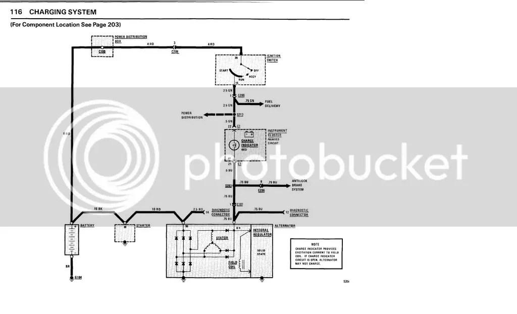 Alternator Wiring Diagram Wiring Diagram Vw Transporter Bus On Bmw