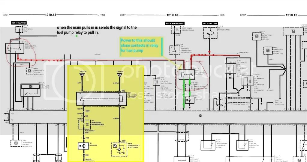 e30 wiring harness 1990