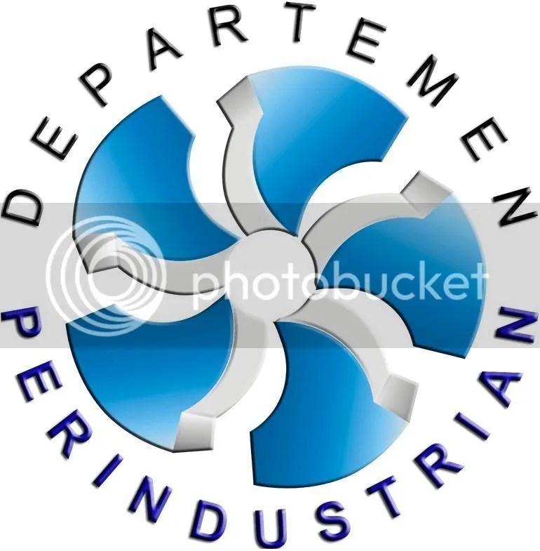 Rekruitmen Pegawai Rekruitmen Pegawai Pt Pln Persero Plncoid Rekruitmen Calon Pegawai Negeri Sipil Kementerian Perindustrian