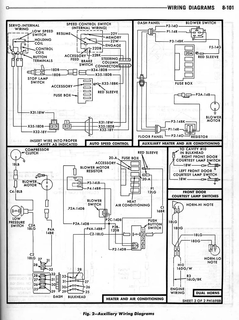 1977 Mack Wiring Diagram | WIRING DIAGRAM eBOOK Mack Wiring Diagrams on mack transmission diagram, mack motor diagram, mack fuse diagram, mack parts diagram, mack rear end diagram, mack steering diagram, mack fuel system diagram, mack engine diagram, mack suspension, mack hvac diagram, mack relay diagram, mack pump diagram,