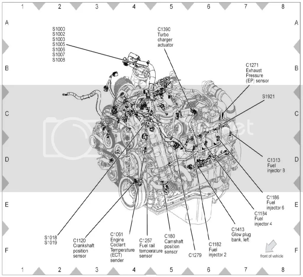 ford f recalls updated the blog information ford f 150 lug pattern chart 18