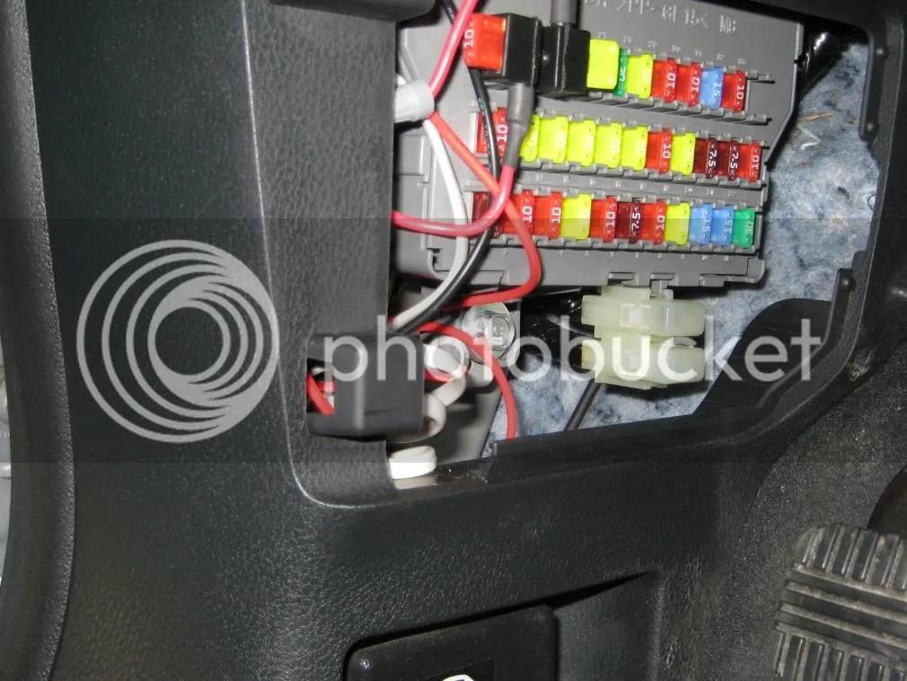 acura mdx fuse box php vw touareg fuse box wiring diagrams c fuse