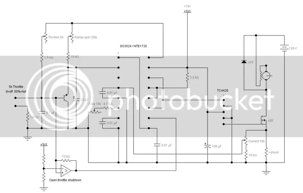 curtis dc motor controller wiring diagram new curtis v v m a dc