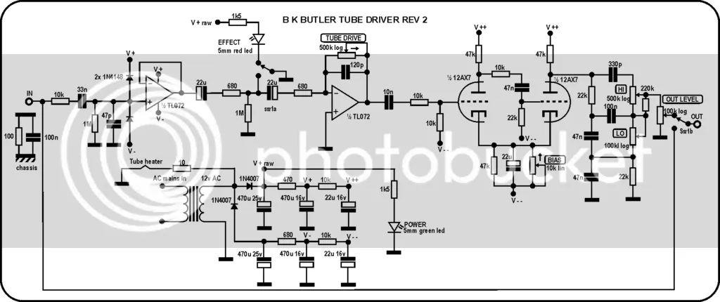 re circuit board enclosures