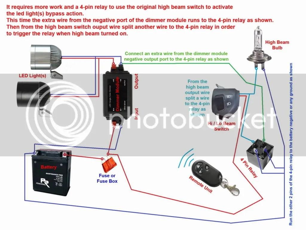 spotlightdiagram3c2d?quality\=80\&strip\=all spotlight wiring diagram with switch wiring diagram simonand 12v relay wiring diagram spotlights at bayanpartner.co