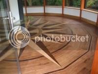 Amtico / Karndean Vinyl Flooring ? Anyone got it ...